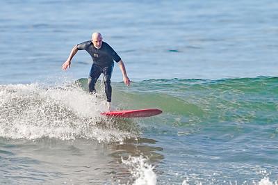 20210705-Surfing Long Beacg 7-5-21Z62_7561