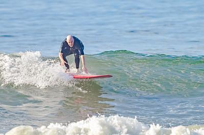 20210705-Surfing Long Beacg 7-5-21Z62_7558