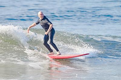 20210705-Surfing Long Beacg 7-5-21Z62_7583