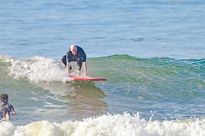 20210705-Surfing Long Beacg 7-5-21Z62_7556