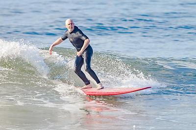 20210705-Surfing Long Beacg 7-5-21Z62_7582