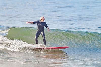 20210705-Surfing Long Beacg 7-5-21Z62_7574