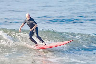20210705-Surfing Long Beacg 7-5-21Z62_7578