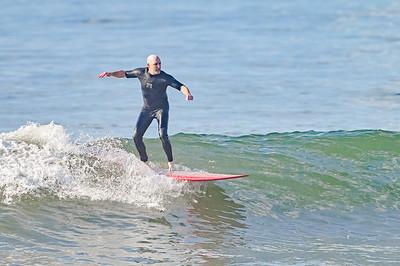 20210705-Surfing Long Beacg 7-5-21Z62_7565
