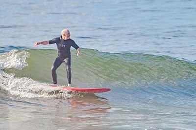 20210705-Surfing Long Beacg 7-5-21Z62_7571