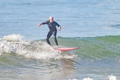 20210705-Surfing Long Beacg 7-5-21Z62_7567