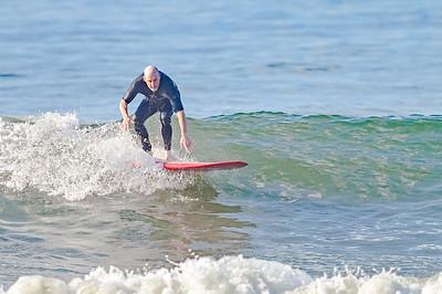 20210705-Surfing Long Beacg 7-5-21Z62_7559