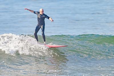 20210705-Surfing Long Beacg 7-5-21Z62_7563