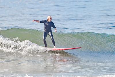 20210705-Surfing Long Beacg 7-5-21Z62_7577