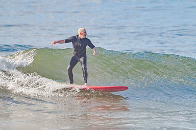 20210705-Surfing Long Beacg 7-5-21Z62_7572