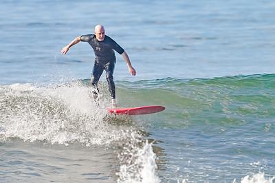 20210705-Surfing Long Beacg 7-5-21Z62_7562