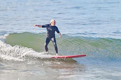 20210705-Surfing Long Beacg 7-5-21Z62_7575