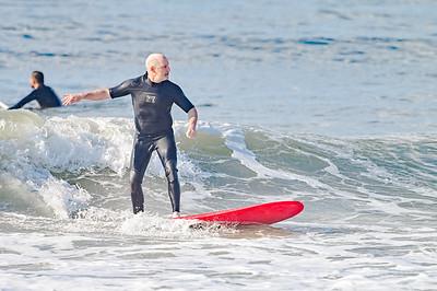 20210705-Surfing Long Beacg 7-5-21Z62_7586