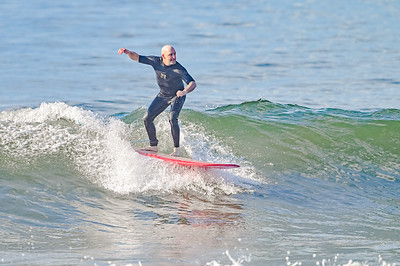 20210705-Surfing Long Beacg 7-5-21Z62_7570
