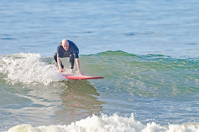20210705-Surfing Long Beacg 7-5-21Z62_7557