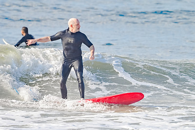 20210705-Surfing Long Beacg 7-5-21Z62_7585