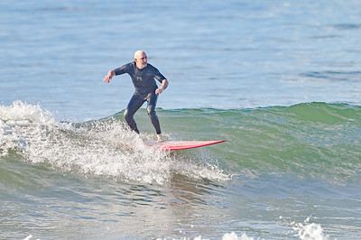 20210705-Surfing Long Beacg 7-5-21Z62_7568