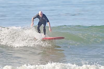 20210705-Surfing Long Beacg 7-5-21Z62_7560