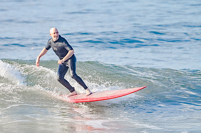20210705-Surfing Long Beacg 7-5-21Z62_7579