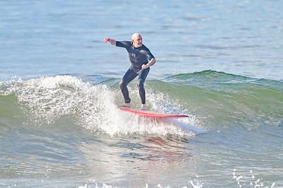 20210705-Surfing Long Beacg 7-5-21Z62_7569