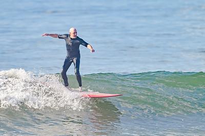 20210705-Surfing Long Beacg 7-5-21Z62_7564