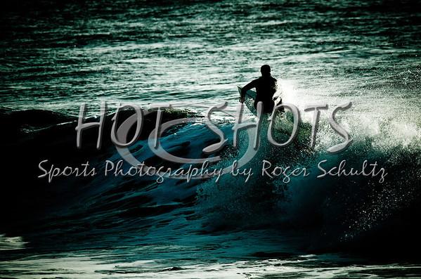 Northern Cali Surf (2 of 2)
