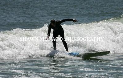 NANTUCKET ISLAND SURF SCHOOL JULY 7