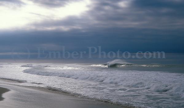 NE Surfing - 2000-2007