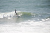 Surfing in New England