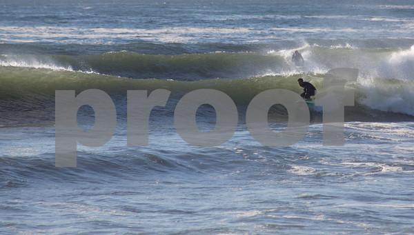 NE Surfing - Early Sept 08