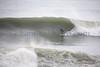 Surfing - New England Coast