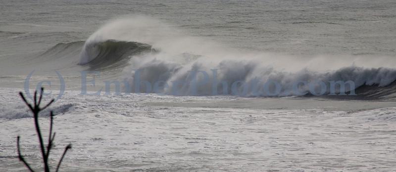 NE Surfing - Oct 09