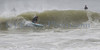 Surfing the New England Coast - Surfer: Ryan Webb©Ember Photography / EmberPhoto.com