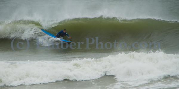 NE Surfing - Summ/Fall 2013