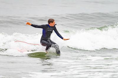 20210804-Surfing Long Beach 8-4-21Z62_0483