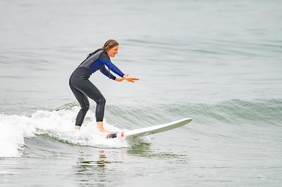 20210804-Surfing Long Beach 8-4-21Z62_0744
