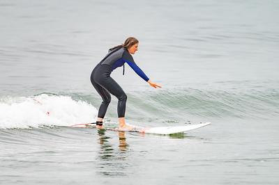 20210804-Surfing Long Beach 8-4-21Z62_0739