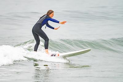 20210804-Surfing Long Beach 8-4-21Z62_0746