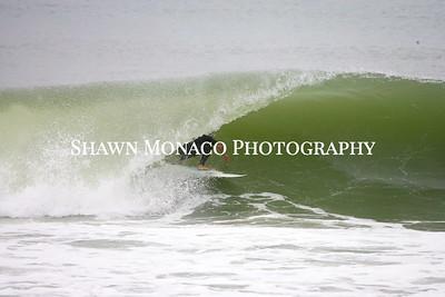 Nantucket July 11, 2010