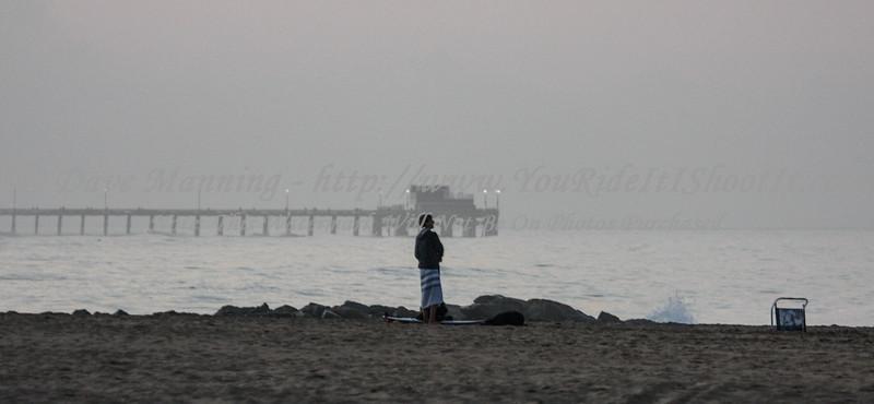 Newport Beach City Surf Championships 2014