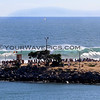 2015-05-04_Wedge from Corona del Mar_0687.JPG