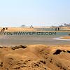 2015-05-04_Balboa Pier Lake_0981.JPG