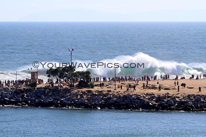 2015-05-04_Wedge from Corona del Mar_0692.JPG