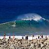 2015-09-07_Wedge from Corona del Mar_9675.JPG