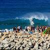 2015-09-07_Wedge from Corona del Mar_9645.JPG