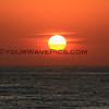 2017-10-18_Wedge_Sunset.JPG