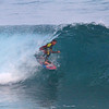 2020-10-04_Wedge_Christian Fletcher_24.JPG<br /> Hurricane Marie swell