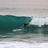 2020-10-04_Wedge_BB_1.JPG<br /> Hurricane Marie swell
