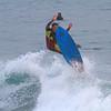 2020-10-04_Wedge_Christian Fletcher_31.JPG<br /> Hurricane Marie swell
