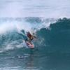 2020-10-04_Wedge_Christian Fletcher_21.JPG<br /> Hurricane Marie swell